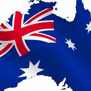 澳洲 加拿大 移民新政全解析(南京)