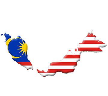 马来西亚-澳星