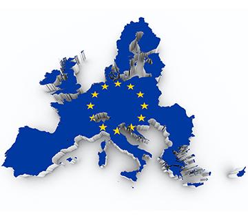 欧洲移民投资年终分享会(长沙)