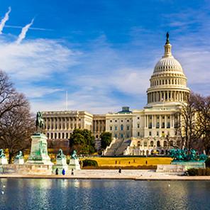 全球热门海外留学之美国直通车(成都)