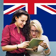 海外身份規劃&海外留學(成都)