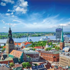 拉脱维亚移民-澳星