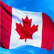 加拿大联邦自雇移民?(成都)