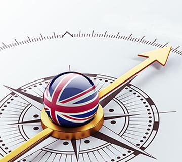 英國土耳其項目在線咨詢日(南京)