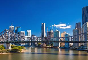 2020西安澳星私人定制出國游學分享會