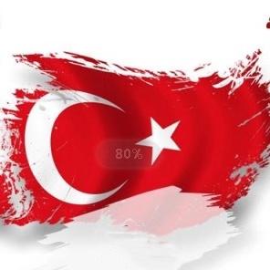 土耳其投资移民咨询会(重庆)