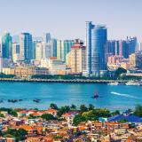 新加坡移民-厦门雷火电竞