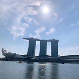新加坡移民-常州澳星
