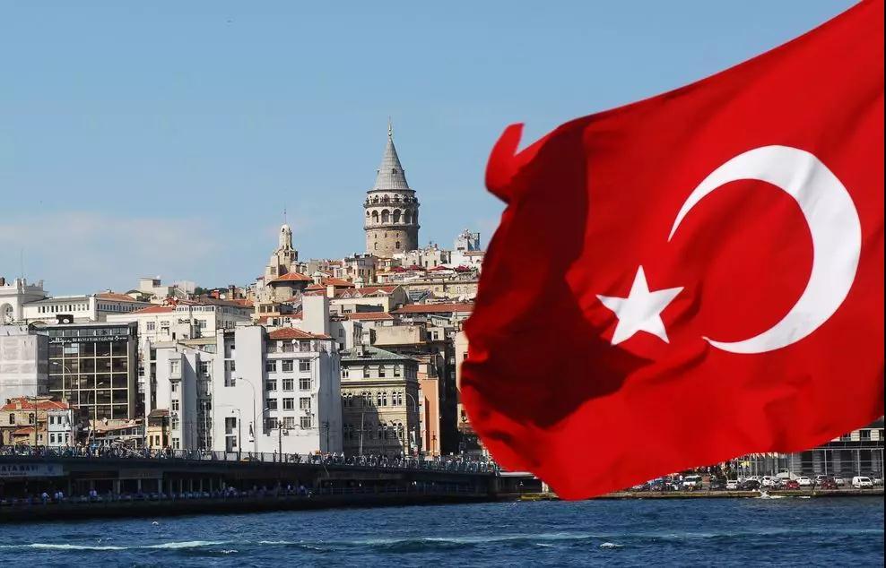 土耳其护照项目专场咨询日(杭州)