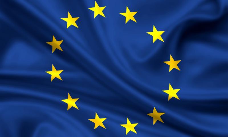 欧洲房产项目总经理咨询日(杭州)