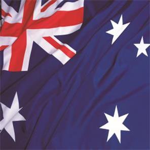 澳洲移民專項咨詢會(常州)