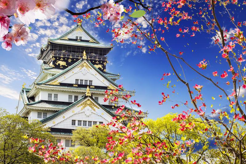 日本高度人才經營管理簽證分享沙龍(蘇州)