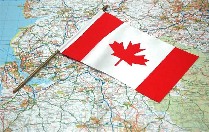 加拿大移民專場咨詢答疑會(武漢)
