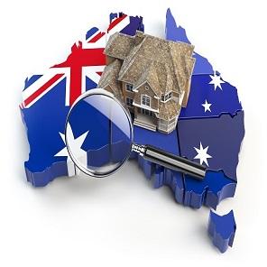澳洲商業移民政策解析會(杭州)