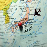 日本经营管理签证解析会(成都)
