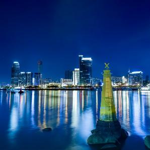 全球六大英语国家投资教育大对比(福州)