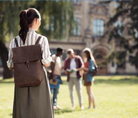 離春節還有20多天,外籍華人如何回家過年?