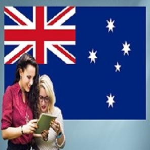 2021澳洲移民新動向解析會(杭州)