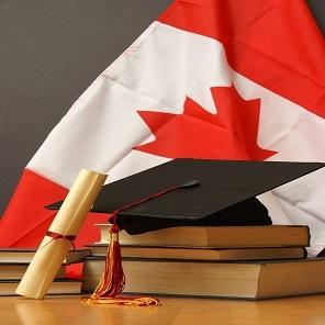 加拿大魁北克投資移民專場咨詢日(杭州)