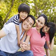 中国签证与居留许可解析会(成都)