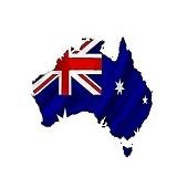 2021轻松赴澳,新财年移民政策全解析!