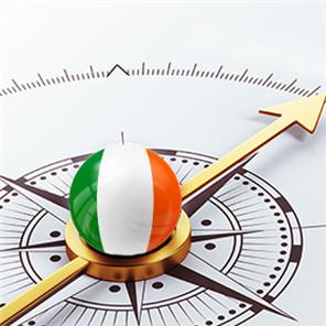 愛爾蘭移民---常州澳星