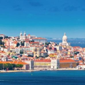 葡萄牙基金投資移民及海外資產規劃分享會(長沙)
