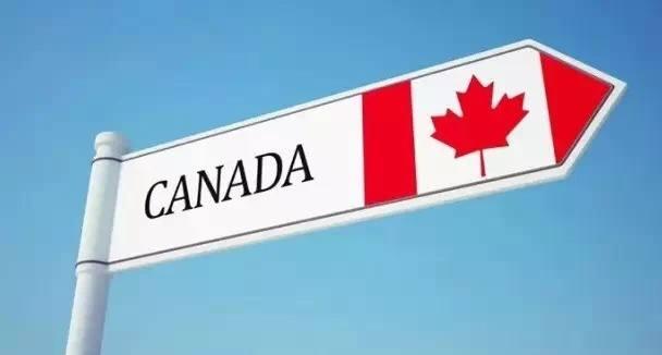 加拿大邊境開放前最后的準備