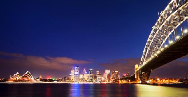 如何更好地融入澳洲生活?澳洲社交风俗礼仪了解一下!