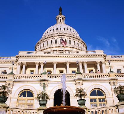 美国议员提出新法案