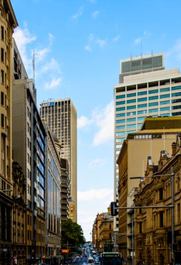 新西兰调整部分签证类型薪酬要求