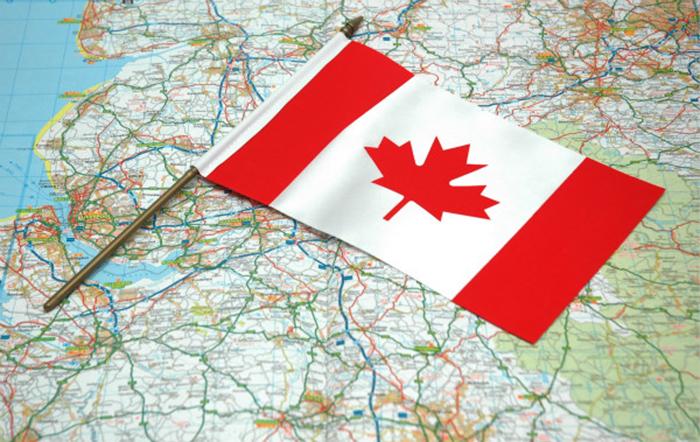 移民加拿大后,这些你通通可以拥有!