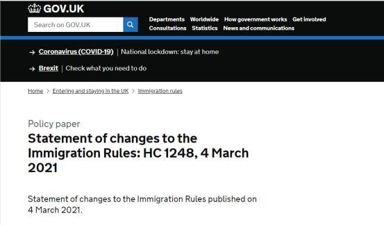 2021年移民法第一改(2)(1)154.png