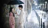 李敏镐和全智贤的霸屏新剧,这外景地看得我真心给跪了!