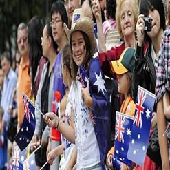 澳星澳大利亚移民