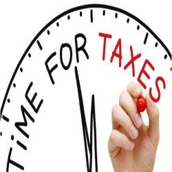 2017加拿大报税新政-澳星