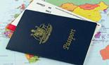 澳洲移民,投资移民—澳星