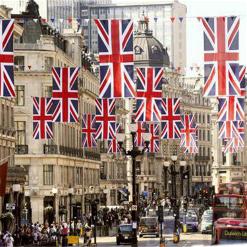 英国移民——澳星