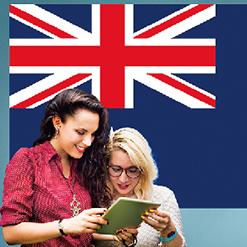 英国移民-澳星