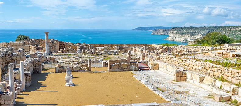那么在马耳他旅游生活会遇到哪些问题呢?