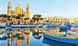 马耳他移民——澳星