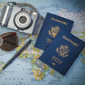 签证-澳星