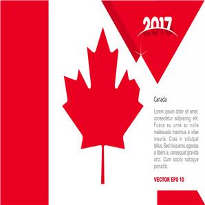 加拿大工作-澳星