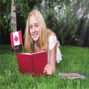 加拿大安省-澳星
