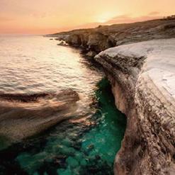 马耳他移民-澳星