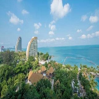 泰國買房置業10大注意事項,你要知道的都在這兒!