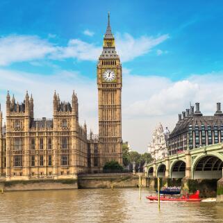 解析海外投资者如何管理自己的英国房产