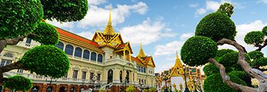 泰国移民-雷火电竞