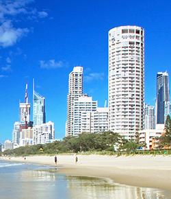 澳洲显赫重大投资者签证(SIV)——澳星