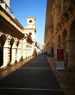 马耳他 : 小国的风情与历史,大国的教育与福利